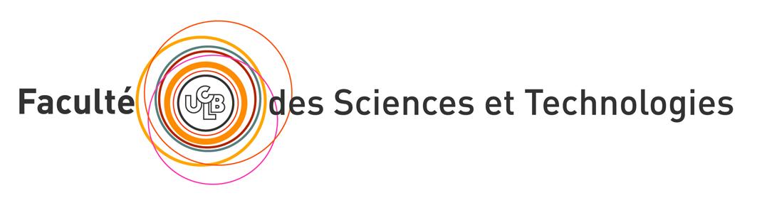 Faculté des Sciences et Technologies